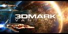 3DMark Vantage 2017 Free Download