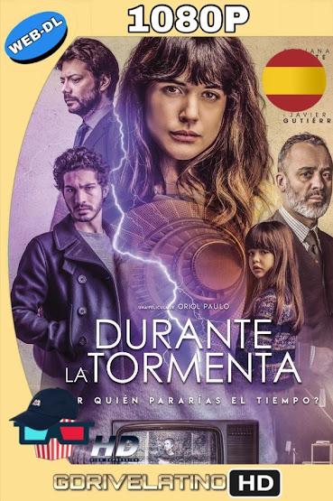 Durante la Tormenta (2018) WEB-DL 1080p Castellano MKV