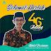 Selamat Harlah Kang Adung Ke - 46, Sekjen GP Ansor
