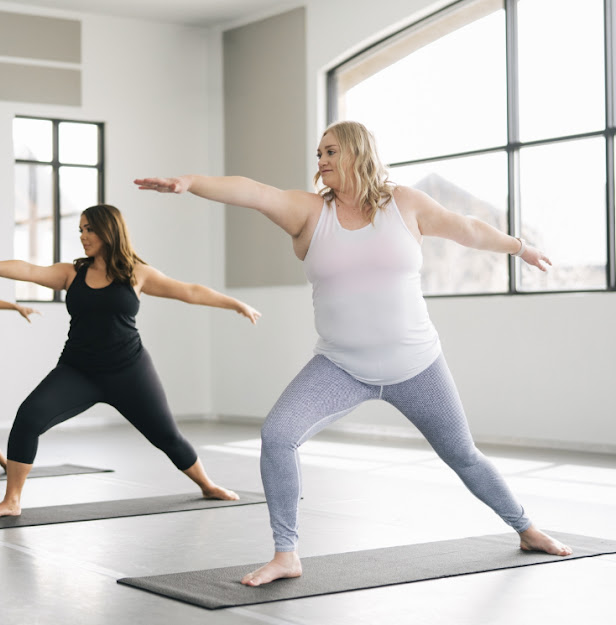 zyia active yoga clothes, shop zyia active