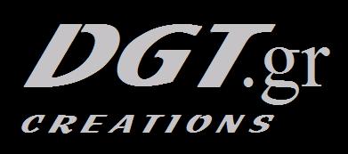 DGT CREATIONS