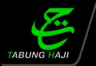 Bayaran Haji Tahun 2016 Kekal RM9980 Seorang