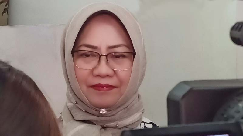 China Tidak Boleh Intervensi Indonesia