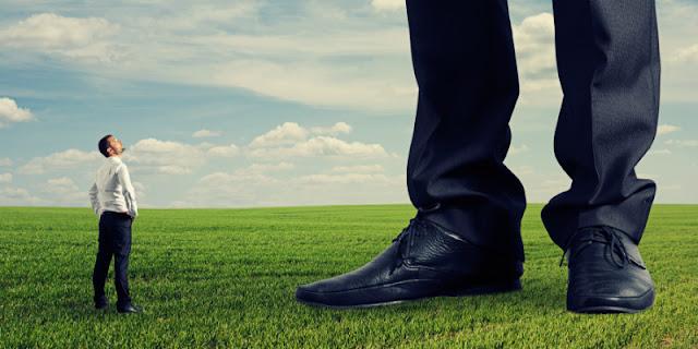 Idea Perniagaan Kecil Yang Boleh Jadi Perniagaan Besar