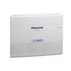 Jual Beli Pabx Panasonic KX-TEM824 (second)