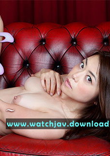 Caribbeancom-PR-051316-563-Maki-Houjo-www.watchjav.download