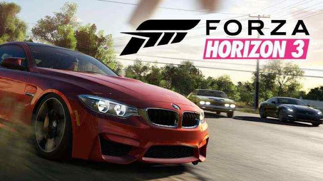 full-setup-of-forza-horizon-3-pc-game