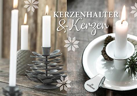 https://www.smunk.de/xmas-148/kerzen-und-kerzenhalter