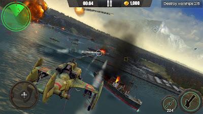 لعبة جون شيب باتل, تنزيل لعبة gunship battle مهكرة 2018, تحميل لعبة gunship battle مهكرة, لعبة gunship battle مهكرة بالكامل