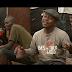 VIDEO: Mo Music – Nilewe