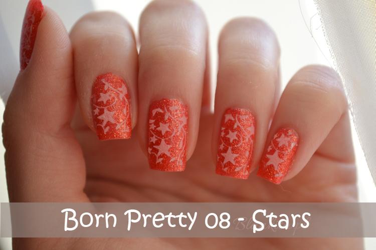 http://www.blankita.pl/2014/12/stars-born-pretty-08.html