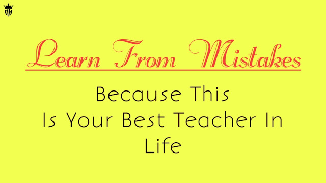 learn from mistakes quotes, learn from the mistakes of others quotes,life quotes from the bible, learn from your mistakes,  Love mistake quotes