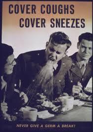 کھانسی کے بارے میں..                                       About cough