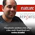 Pesquisador paraibano tem pesquisa sobre covid-19 publicada em uma das mais respeitadas revistas científicas do mundo: a Nature Scientific Reports