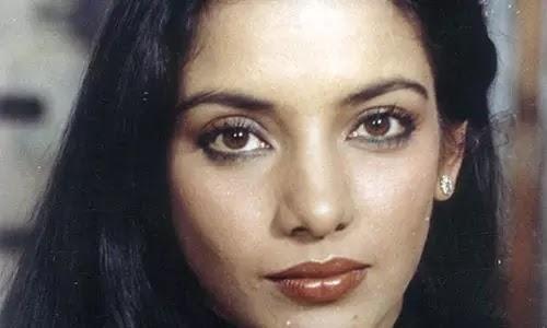 shabana azmi best bollywood actress