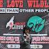 Peringati Hari Cinta Puspa dan Satwa  Nasional, BBKSDA Adakan Pelepasliaran Dua Satwa Dilindungi