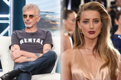 thornton-denies-affair-with-amber-heard