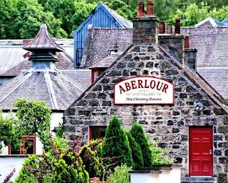 http://www.aberlour.com/
