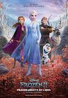 Ver Frozen 2 Online