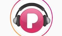 Promoção Pepa's Day Farruko e POPline no Instagram