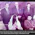 Bukti Muhammad Ali Islamkan Isteri Di Malaysia