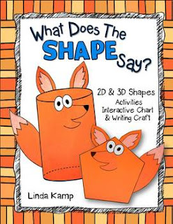 https://www.teacherspayteachers.com/Product/Shapes-Activities-What-Does-the-Shape-Say-1137587