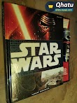 (Bs. 60) Star Wars: Flashlight Adventure Book