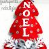 Un fuoriporta natalizio...-25 giorni a Natale!