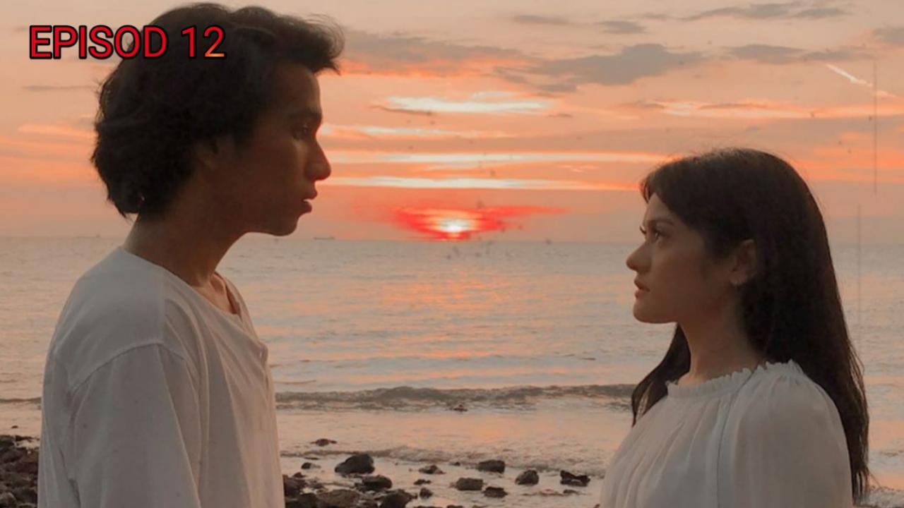 Tonton Drama Lelaki Lingkungan Cinta Episod 12 (TV3)