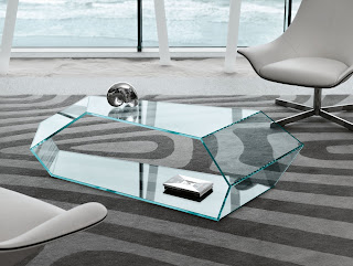 Glass Table, Glass Table Top