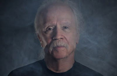 sang maestro independen john carpenter