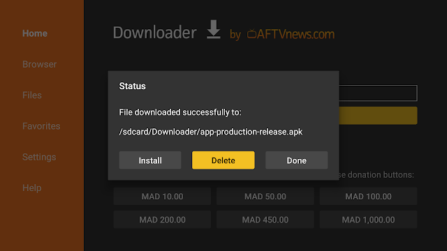install-apk-mi-tv-stick-5