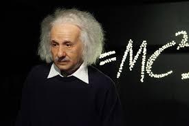 """<img src=""""Albert Einstein.png"""" alt=""""Albert Einstein last words"""">"""