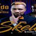 AUDIO |Mc Chido Ft J Martins Skele| Download
