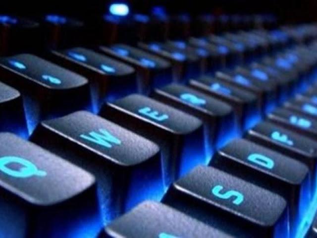 Έρευνα: Ποιες κοινωνικές τάσεις διαμορφώνονται στο διαδίκτυο από την πανδημία