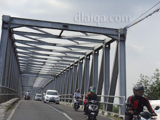 jembatan Kretek (1)