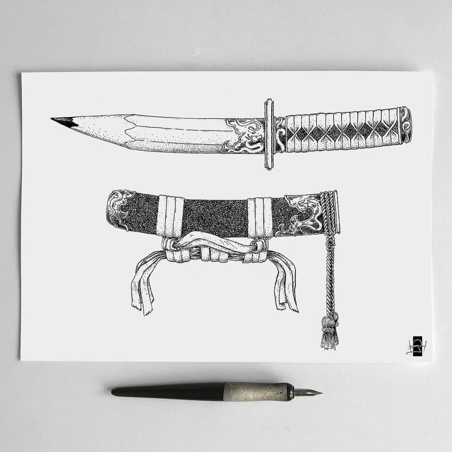 05-Mighty-pencil-Rudoi-www-designstack-co