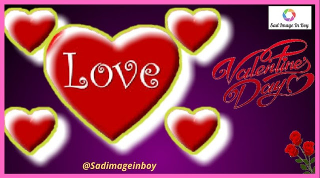Valentines Day Images | love images malayalam, photo i love you, image of valentine day special, happy valantine day, velentine image