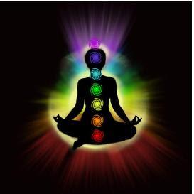 Los 7 chakras y consejos sobre como activarlos