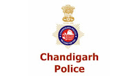 Chandigarh Police Jobs
