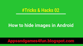how-to-hide-images-from-gallery-in-android-without-root