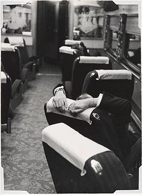 http://zzzze.tumblr.com/post/151772782610/robert-frank-man-resting-aboard-the