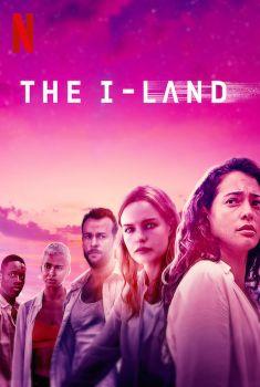 The I-Land 1ª Temporada Torrent – WEB-DL 720p Dual Áudio<