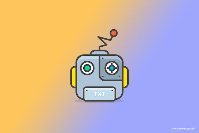 Mengatasi Pesan Peringatan Indeks di Search Console