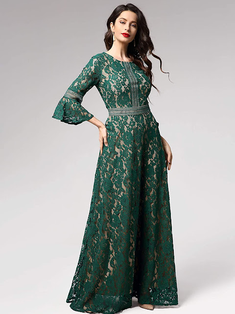 Beautiful Cheap Mother of The Bride Dresses