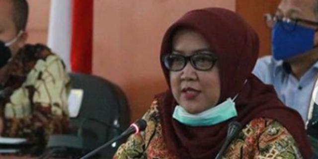 Bupati Bogor: Vaksin Covid-19 Aman & Halal, Dosa Ditanggung Pemerintah