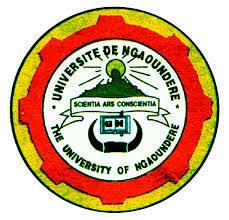 Concours d'entrée au Cycle Master en Sciences Biomédicales de l'Université de Ngaoundéré 2020