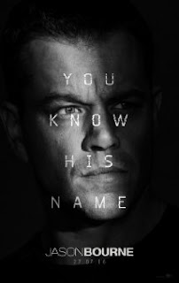 Jason Bourne 2016 720p BRRip x264 AAC-ETRG 900MB