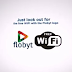 Flobyt FREE Wifi: Don Jazzy Launches Free Wifi @donjazzy #flobyt