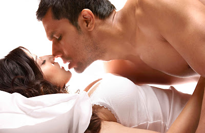 Jism 2 (2012) - All Movie Songs Lyrics & VIdeos | Sunny Leone, Randeep Hooda, Arunoday Singh